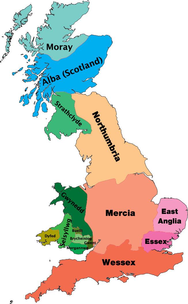 Map Of England 850.Map Of England 850 Twitterleesclub